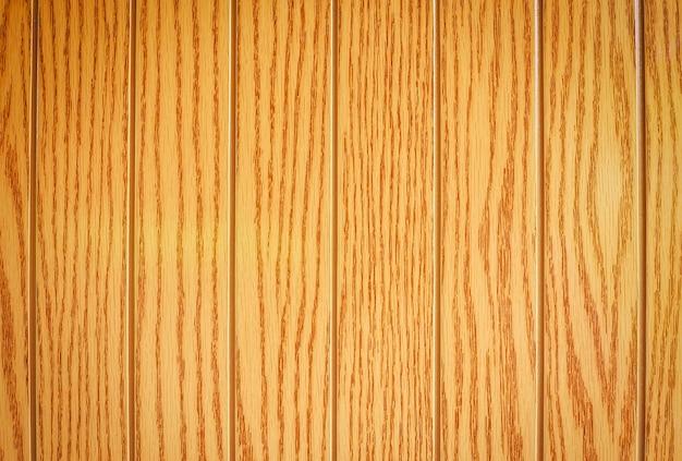 Materiale plastico marrone legno stilizzato sfondo texture.