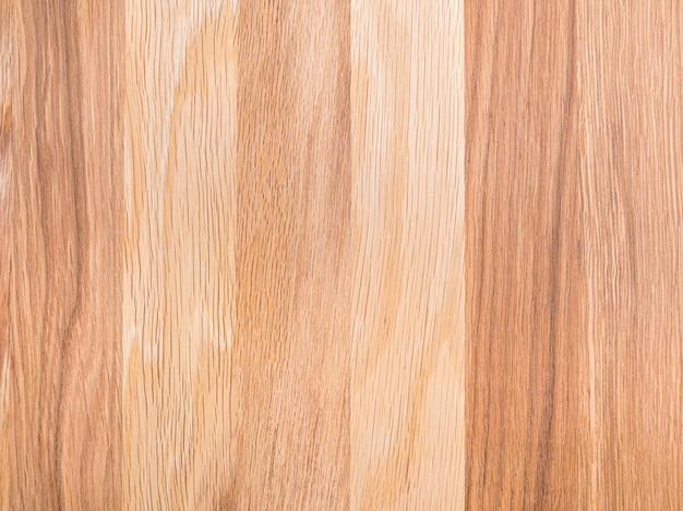 Superficie di struttura marrone della tavola di legno