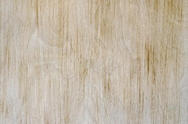 Sfondo di legno marrone con motivi naturali