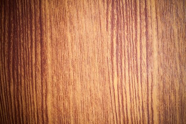 Sfondo di legno marrone.