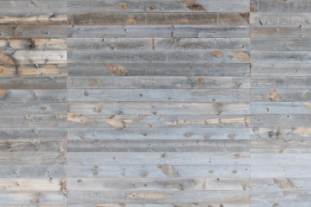 Sfondo textrue di legno marrone