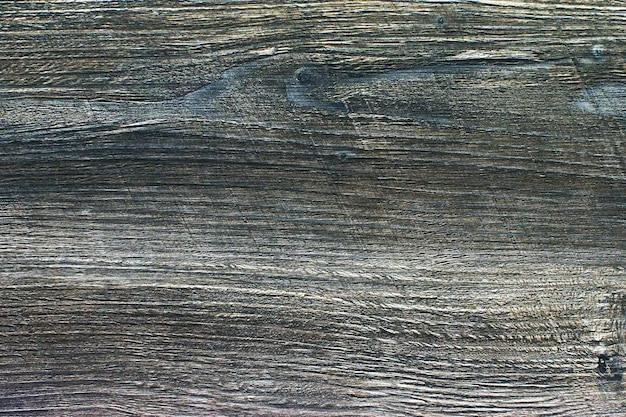 Struttura di legno marrone