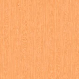 Impiallacciatura di legno marrone con superficie strutturata. sfondo o texture