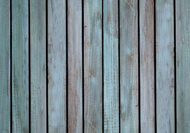 Superficie del fondo di struttura in legno marrone