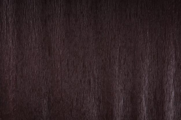 Texture di carta stropicciata marrone..
