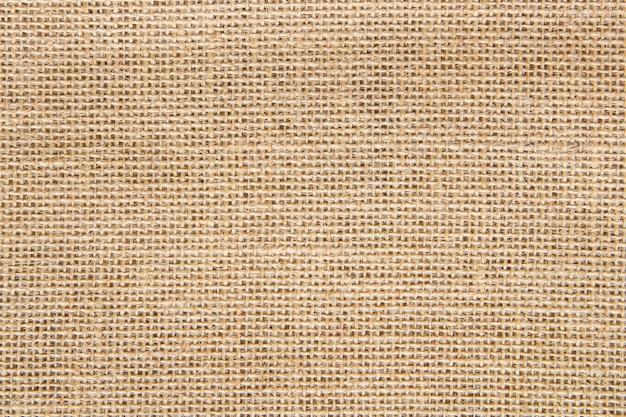 Fondo e struttura della tela da imballaggio
