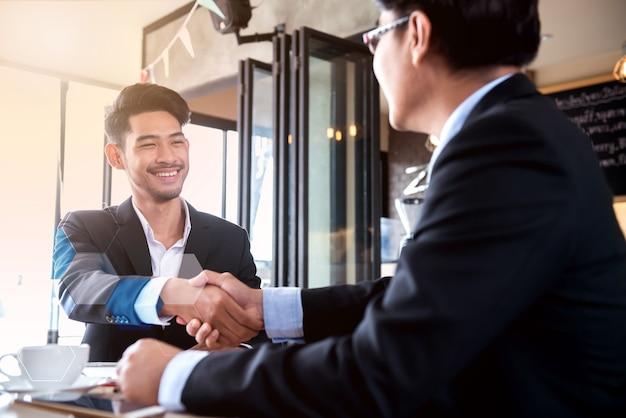 Business di successo, fintech per obiettivo e kpi