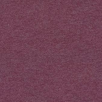 Tela sfondo viola piastrella trama quadrata senza soluzione di continuità pronta