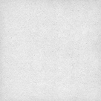 Tela di carta bianca trama bianca