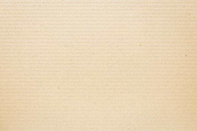 Carta di cartone. fondo astratto di struttura.