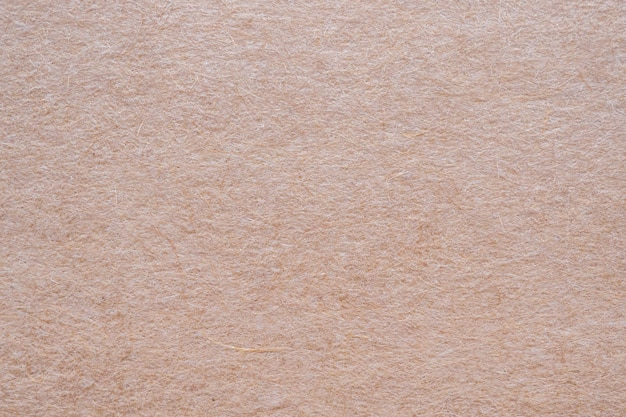 Foglio di cartone riciclare texture di carta