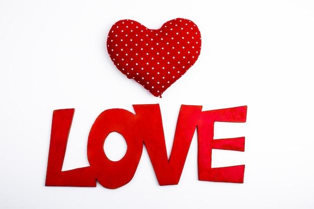 Celebrare bianco carta cuore oggetto