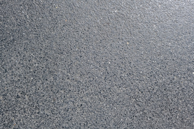 Sfondo texture cemento cemento.