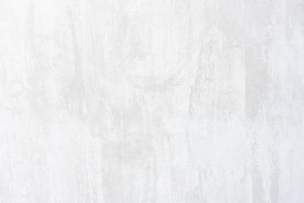 Uso di struttura in cemento o calcestruzzo per lo sfondo