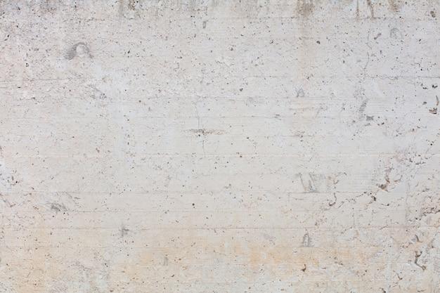 Struttura in cemento o cemento.
