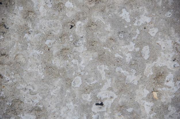 Texture cementosfondo muro di cemento la trama del cemento grigio texture cemento