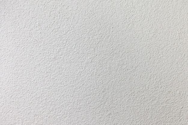 Sfondo muro di cemento, non dipinto in stile vintage per la progettazione grafica o carta da parati retrò