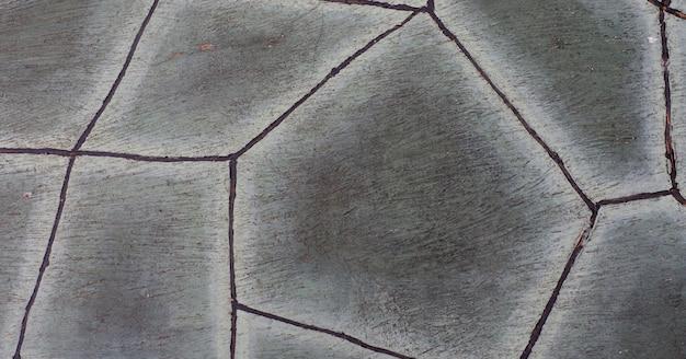 Primo piano di struttura del muro di cemento per lo sfondo