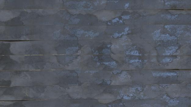 Fondo di struttura delle mattonelle del muro di cemento