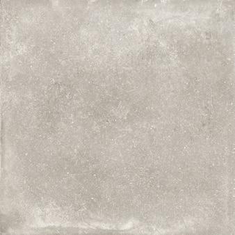 Pavimento in ceramica texture di sfondo