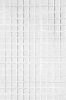 Sfondo di mosaico di piastrelle di ceramica