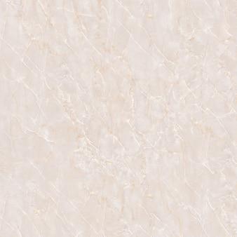 Progettazione digitale di piastrelle di ceramica