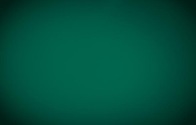 Lavagna o lavagna verde sullo sfondo di texture
