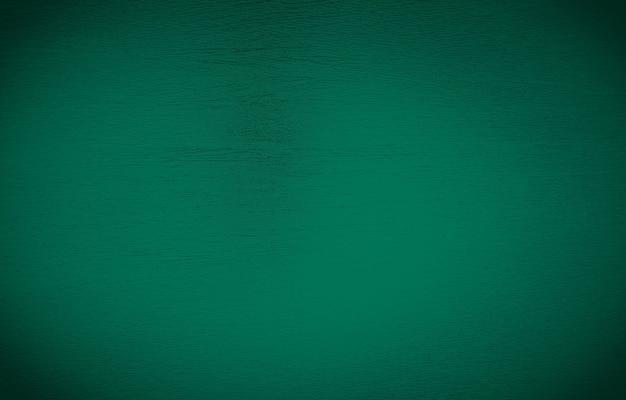 Struttura verde della lavagna o della lavagna vuota vuota con lo spazio della copia per il testo del gesso