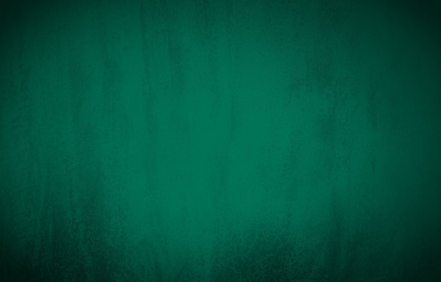 Struttura verde della lavagna o della lavagna vuota in bianco con lo spazio della copia