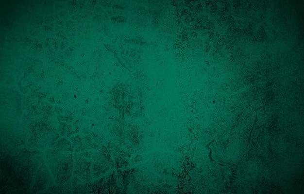 Lavagna o texture lavagna verde