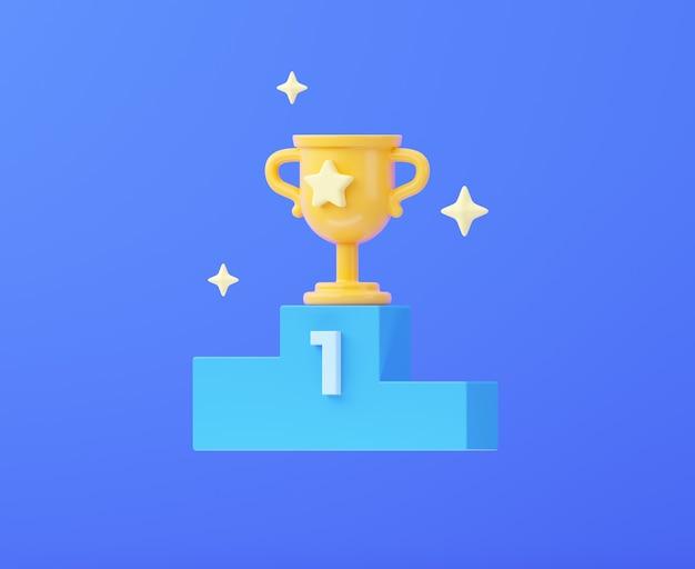 Fase di chempionship con winner cup