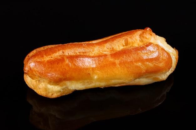 Pasta choux si chiuda sul buio