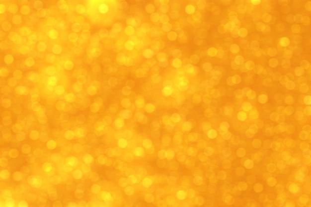 Fondo del bokeh delle luci di festa di natale