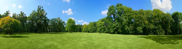 Parco cittadino