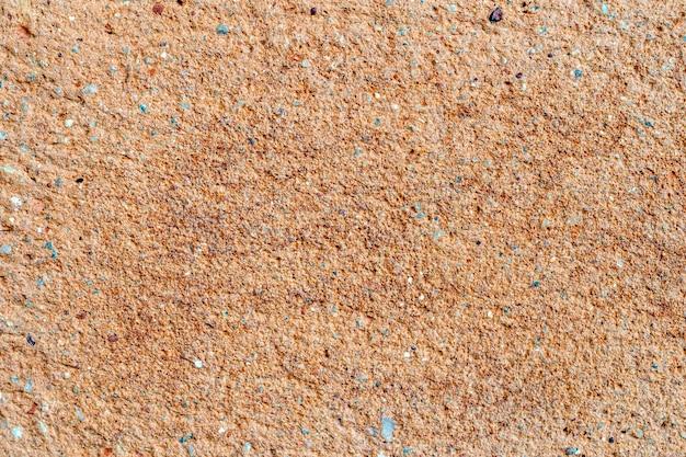 Texture di mattoni di argilla per fondale
