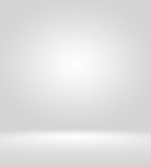 Cancella sfondo studio fotografo vuoto astratto