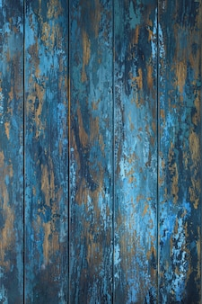 Close up texture di sfondo