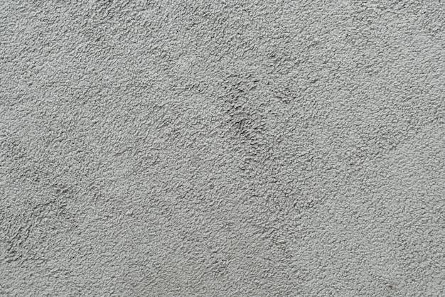 Superficie di struttura del tappeto del primo piano per