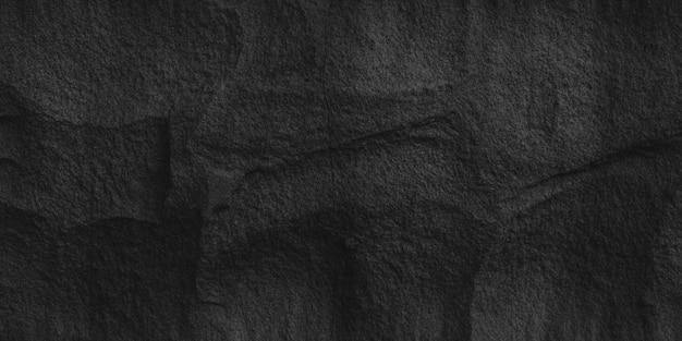 Close-up di texture grigio scuro