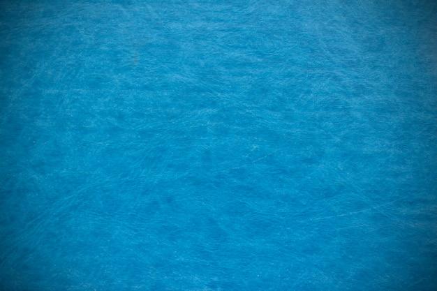 Close up dettaglio per la copertina del libro texture di sfondo