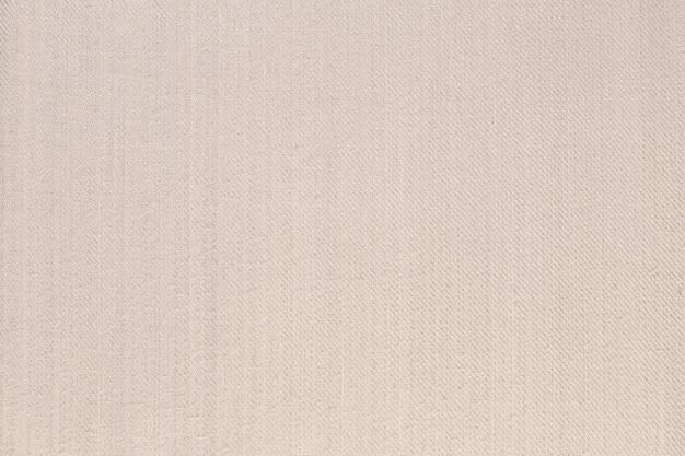 Close up tessuto texture di sfondo