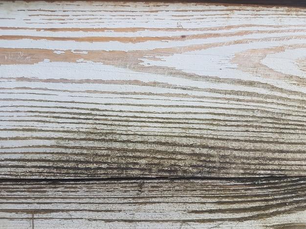 Avvicinamento. frammento di parete in legno. foto con copia spazio