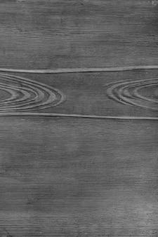 Close up full frame di legno