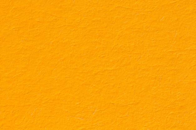 Primo piano di fondo oro, ripresa macro. foto ad alta risoluzione.