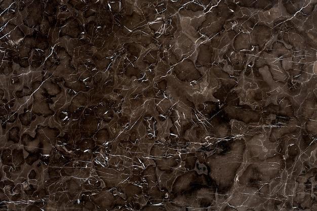 Chiuda in su degli ambiti di provenienza di struttura del granito. foto ad alta risoluzione.