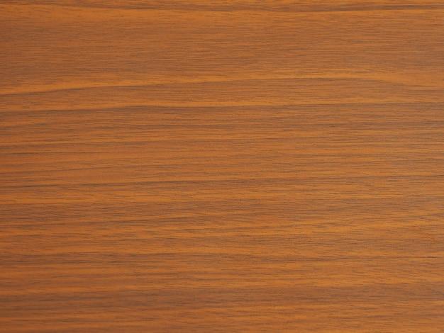Foto ravvicinata di una vecchia tavola di legno sullo sfondo