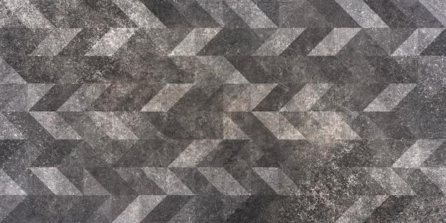 Foto ravvicinate di dettagli in cemento grunge e pareti senza soluzione di continuità, sfondi in stile grunge e spazio di copia.