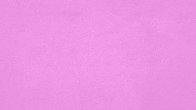 Chiuda sul fondo di struttura della carta rosa
