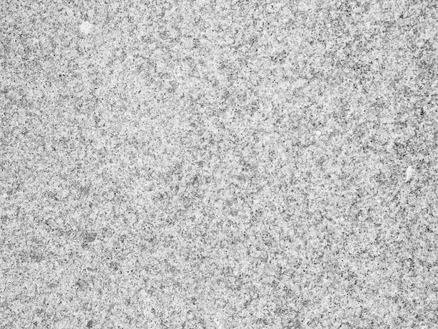 Close-up roccia superficie di fondo
