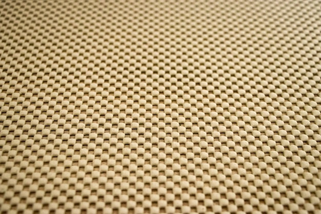 Close up texture di sfondo in gomma